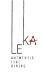 Le Ka Restaurant and Lounge